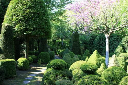 jardin de Séricourt01222012IMG_0025