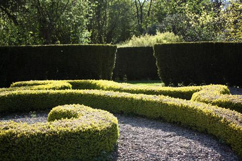 jardin de Séricourt01222012IMG_0043