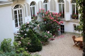 Jardin de cour_7722
