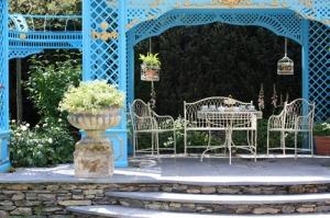 Victorian-garden280510IMG_1287