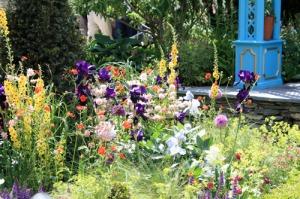 Victorian-garden280510IMG_1289
