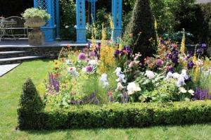 Victorian-garden280510IMG_1286