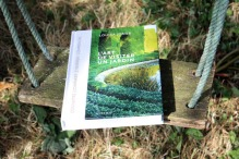 L'art de visiter un jardin