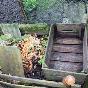 compost051010IMG_0179 (1)