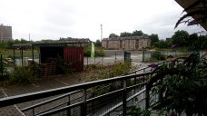 Ferme urbaine LiDSC_1839