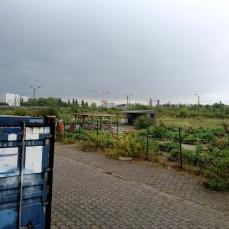 Ferme urbaine LiDSC_1840