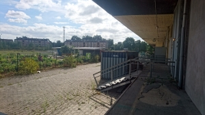 Ferme urbaine Lille DSC_1922